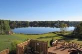 Gite aux saveurs du lac - La Doré - Lac-Saint-Jean