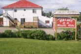 Gite maison de la Vieille-Côte - Les Escoumins - Côte-Nord