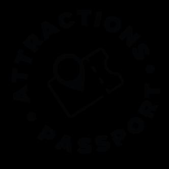 LogoAttractionsPassportMini
